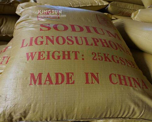 Mortar & Cement Additives - Kingsun Chemical Admixtures