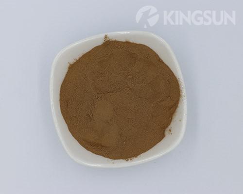 Sodium Ligno Sulphonate Powder