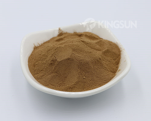 Sodium Lignosulfonate Sample