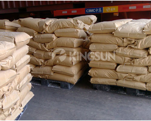 PAC Cellulose for Sale