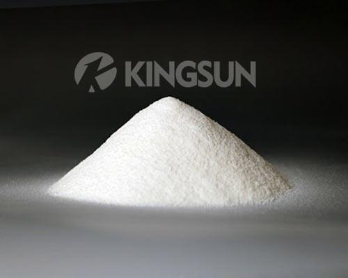 Polyanionic Cellulose Powder