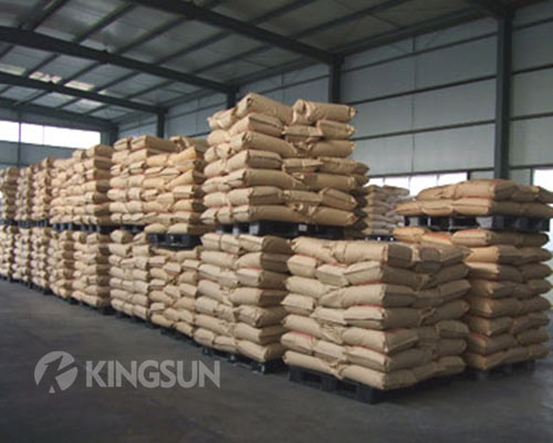 Polyanionic Cellulose Suppliers
