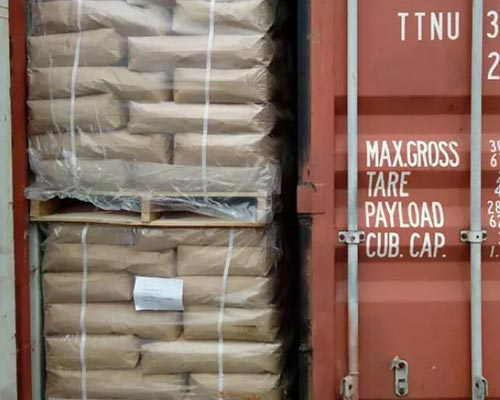 carboxymethyl cellulose supplier