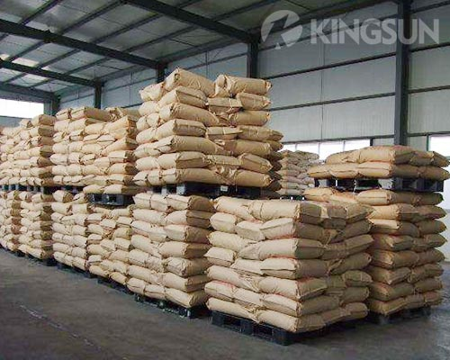 sodium carboxymethylcellulose for sale