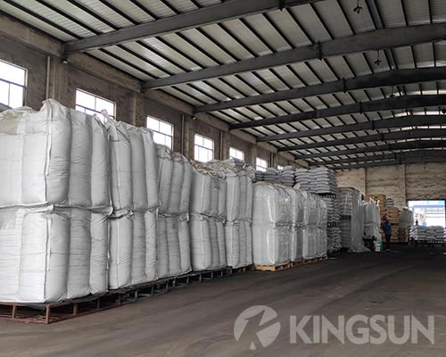 Naphthalene Superplasticizer Manufacturer